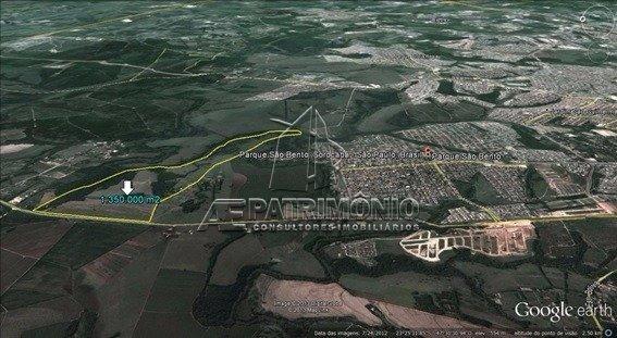 area - sao bento - ref: 45121 - v-45121