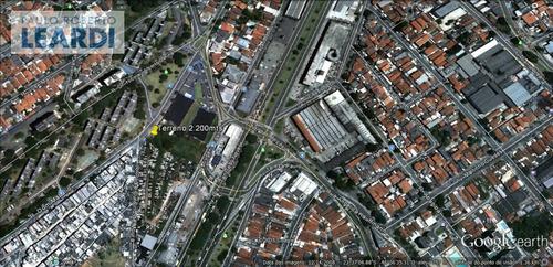 area saúde  - são paulo - ref: 359764