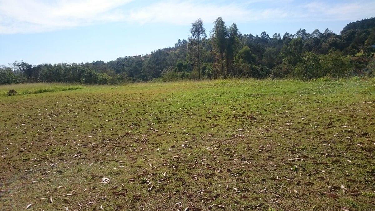 área total 70.000 metros quadrados- mairinque-sp.