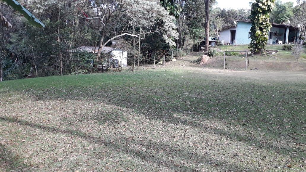 área total terreno 10.000 metros quadrados-mairinque.