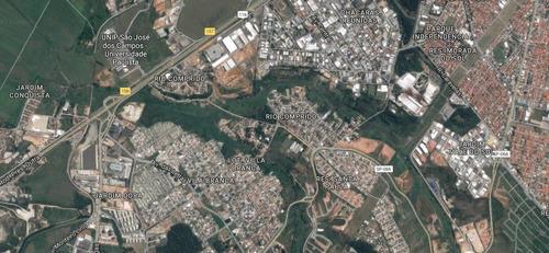 área uso misto - jacareí - sp - 2702-1