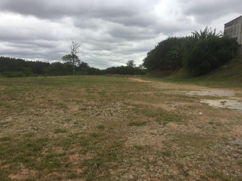 área à venda, 20000 m² por r$ 5.000.000 - éden - sorocaba/sp, próximo ao paço municipal. - ar0007 - 67640121
