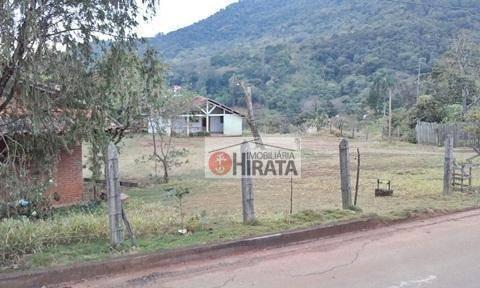 área à venda, 22000 m² por r$ 1.200.000 - do rodeio - extrema/mg - ar0021