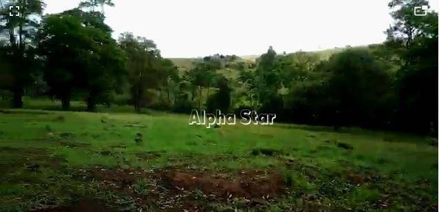 área à venda, 24000 m² por r$ 798.000 - mairinque - mairinque/sp - ar0031