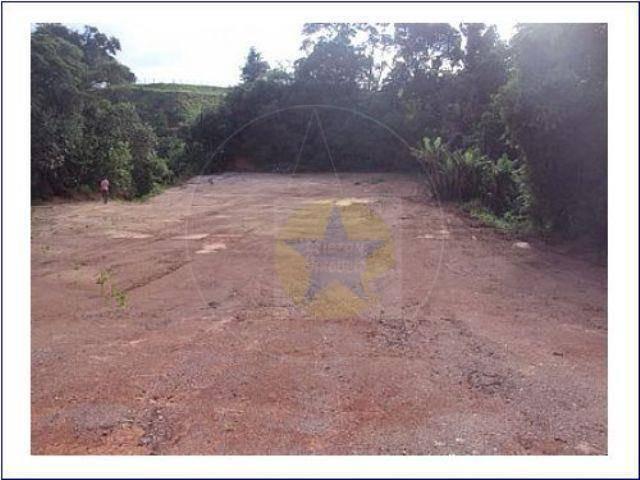 área à venda, 25000 m² por r$ 900.000,00 - campo largo - atibaia/sp - ar0072