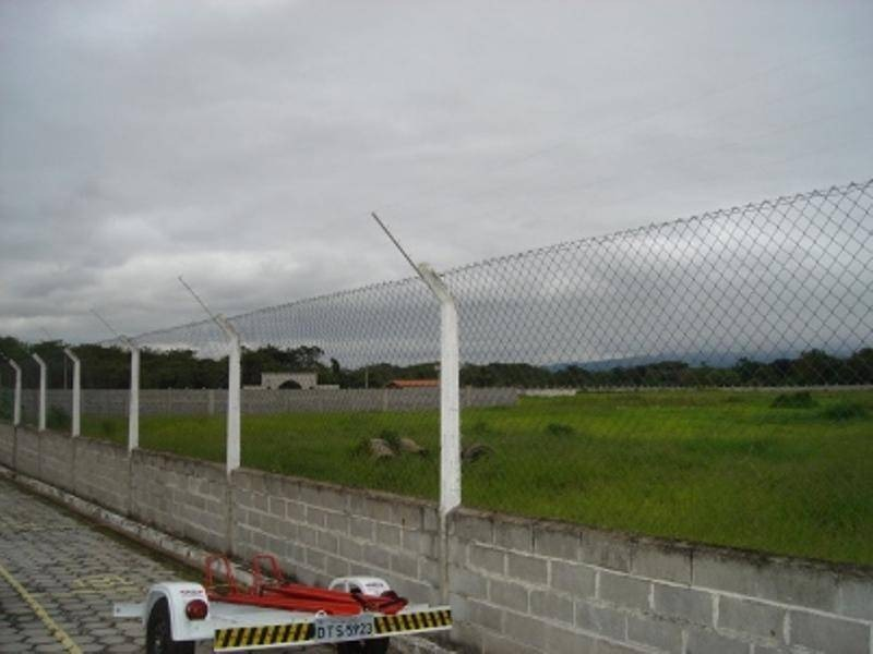 área à venda, 25875 m² por r$ 7.765.000,00 - vila bandeirantes - caçapava/sp - ar0002