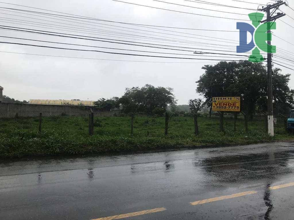 área à venda, 33000 m² por r$ 11.500.000,00 - rio abaixo - jacareí/sp - ar0002