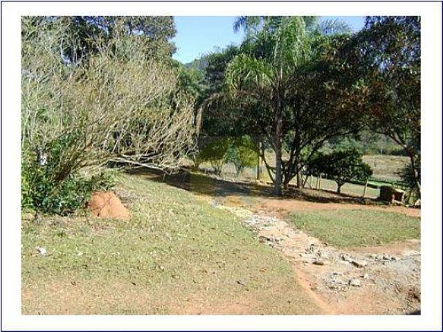 área à venda, 48000 m² por r$ 3.200.000,00 - rosário - atibaia/sp - ar0064