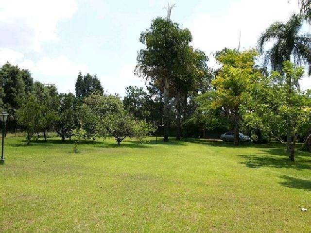 área à venda, 7800 m² por r$ 3.200.000,00 - éden - sorocaba/sp - ar0380