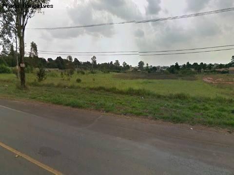 área à venda em bairro da lagoa - ar121680