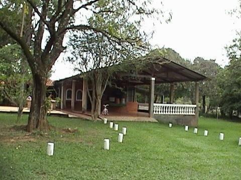 área à venda em barão geraldo - ar109073