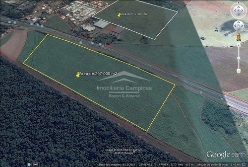 área à venda em betel - ar003900