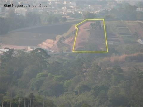 área à venda em chácara portal das estâncias - ar090039