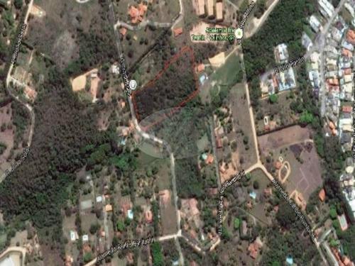 área à venda em dois corregos - ar201212