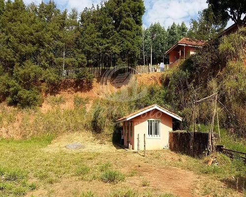 área à venda em dos pires/morungaba - ar196795