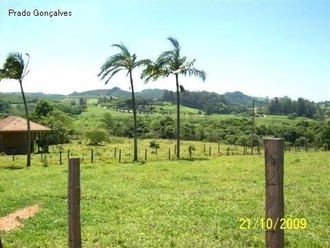área à venda em jardim aires da costa - ar121127