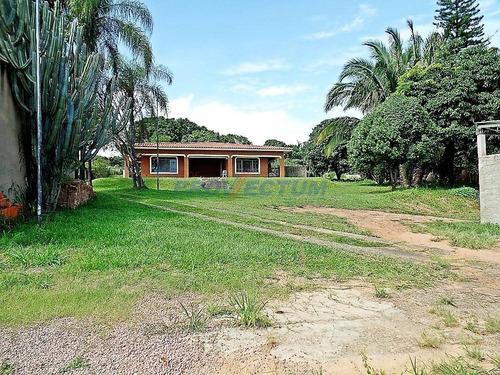 área à venda em jardim morumbi - ar234867