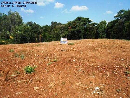 área à venda em mansões santo antônio - ar005881