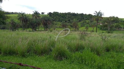 área à venda em parque da empresa - ar189278