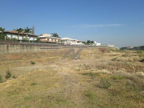 área à venda em sítios de recreio gramado - ar004764