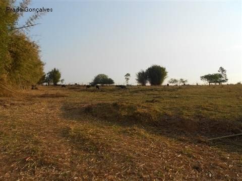 área à venda em sousas - ar121169