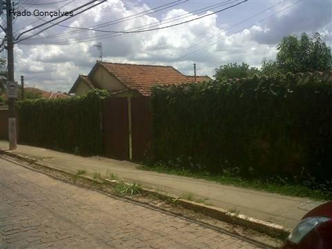 área à venda em sousas - ar121316
