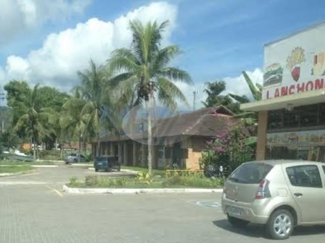 área à venda em ubatuba - ar211434
