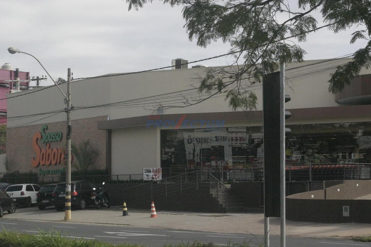 área à venda em vera cruz - ar198546