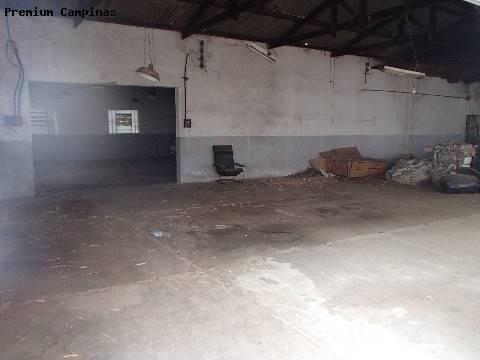 área à venda em vila d'agostinho - ar161737