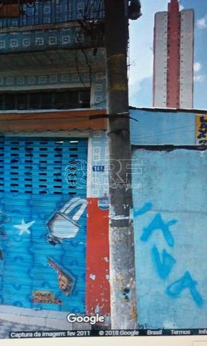 área à venda em vila ema - ar004004