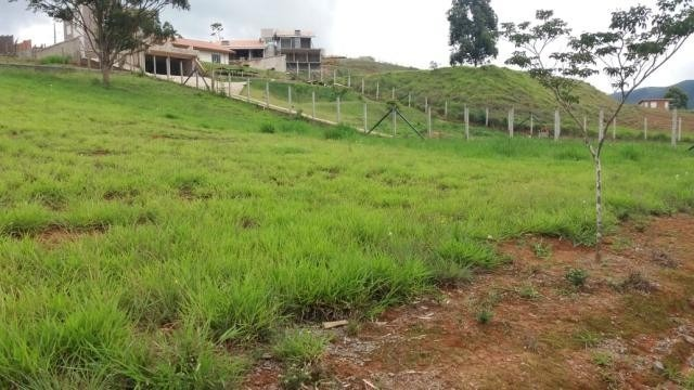 área  verde sendo a 7min da represa itupararanga