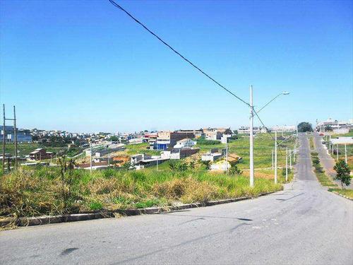 área, vila carmela i, guarulhos - v1282