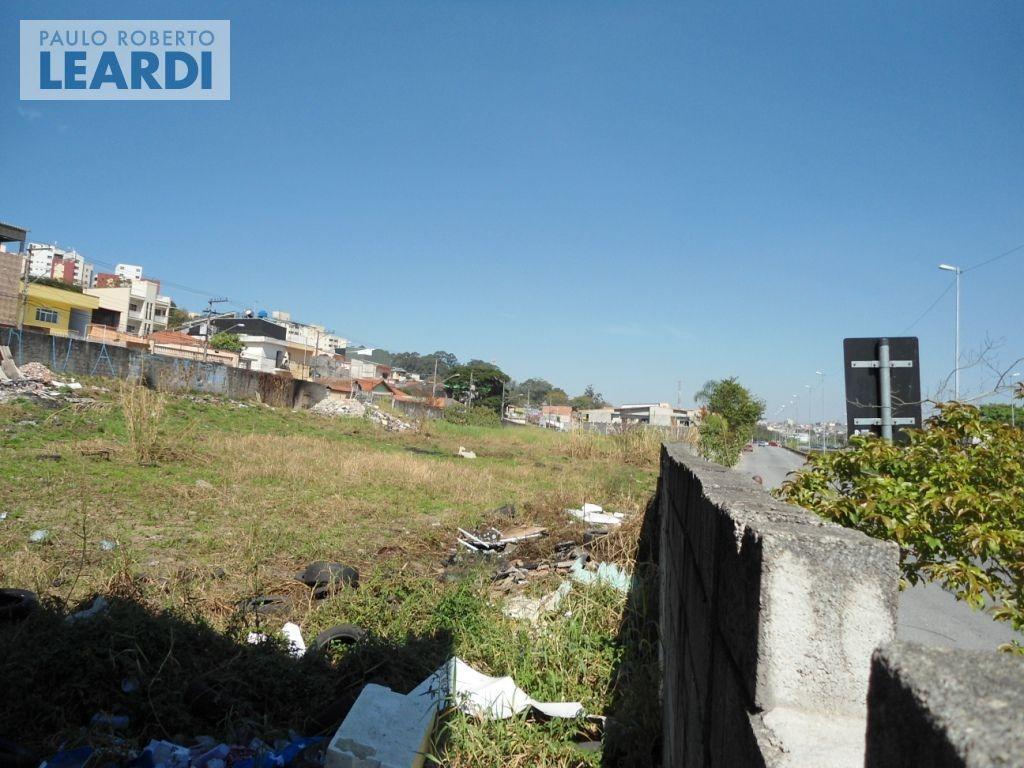 area vila curuçá - são paulo - ref: 431969