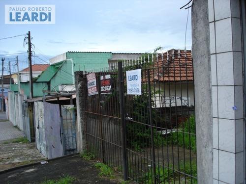 area vila formosa - são paulo - ref: 457487