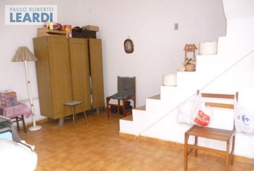 area vila guilherme - são paulo - ref: 506622