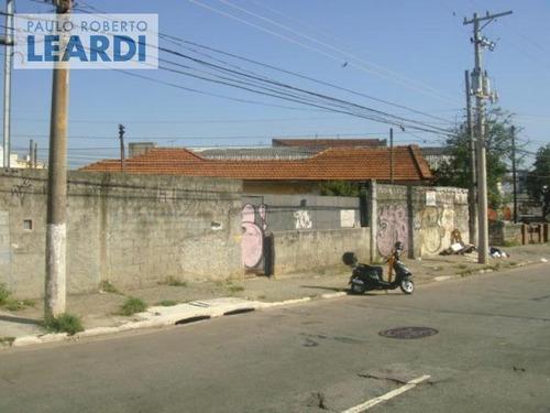 area vila guiomar - são paulo - ref: 359768