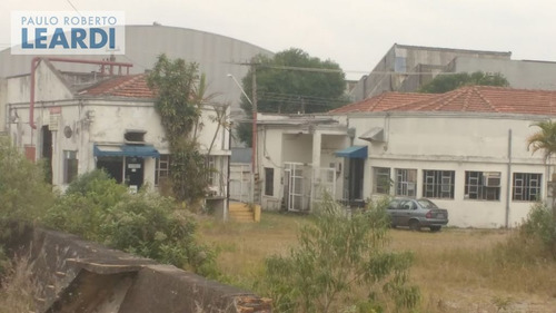 area vila independência - são paulo - ref: 536161