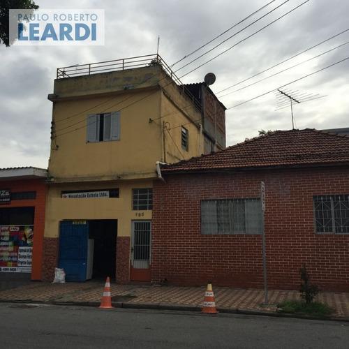 area vila maria - são paulo - ref: 423272