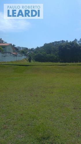 area vila pedroso - arujá - ref: 480702