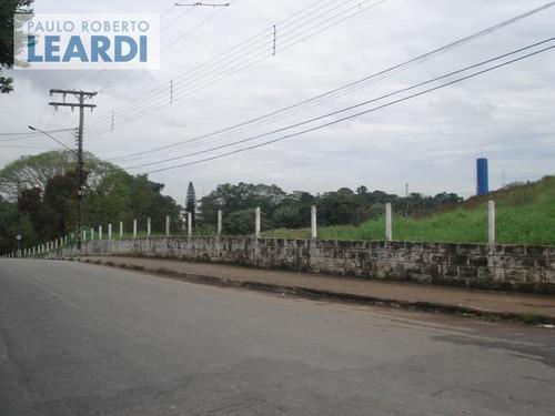 area vila pilar - arujá - ref: 343766
