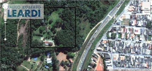 area vila sol nascente - suzano - ref: 372994