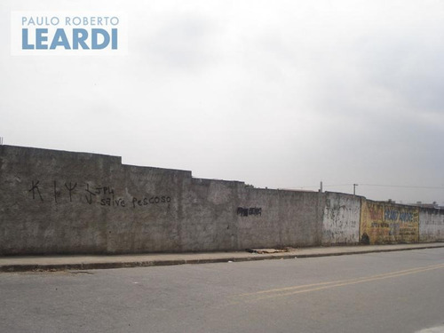 area vila virgínia - itaquaquecetuba - ref: 380184