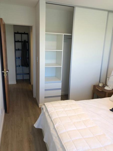 arealis - puerto norte. 1 dormitorio premium