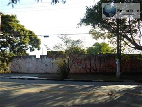 áreas comerciais para alugar  em são paulo/sp - alugue o seu áreas comerciais aqui! - 1345472
