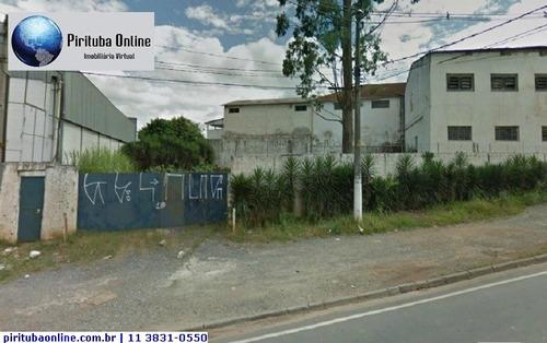 áreas comerciais à venda  em cajamar/sp - compre o seu áreas comerciais aqui! - 1132835