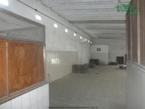 áreas comerciais à venda  em itanhaem/sp - compre o seu áreas comerciais aqui! - 1371838