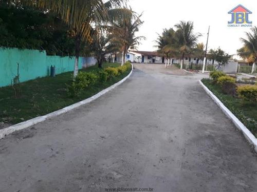 áreas comerciais à venda  em maceio/al - compre o seu áreas comerciais aqui! - 1415834