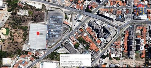 áreas comerciais à venda  em maceio/al - compre o seu áreas comerciais aqui! - 1419144