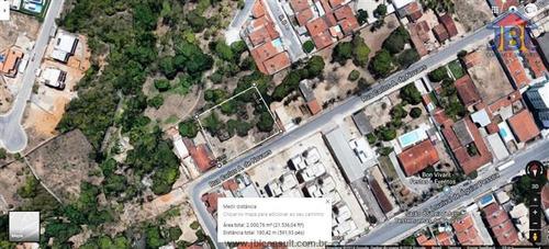 áreas comerciais à venda  em maceio/al - compre o seu áreas comerciais aqui! - 1419145