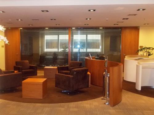áreas de business lounge do mundo, brasilia